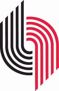 Portland Trail Blazers 1970/71 to 1989/90