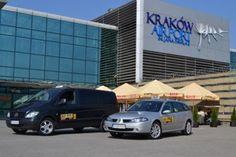 Licencjonowane firmy taksówkowe w Krakowie. Więcej informacji oraz numery telefonów znajdziecie Państwo pod adresem http://krakowforfun.com/pl/8/transfer/taksowki