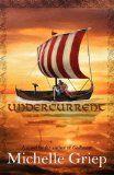 Clean Romance Reviews: Undercurrent