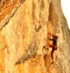 by http://ift.tt/1OJSkeg - Sardegna turismo by italylandscape.com #traveloffers #holiday | #sardegna #sardinia #barbagia #wild #wildsardinia #lanuovasardegna #igersardegna #sardinialandscape #supramonte #volgogolia #sardegna #sardinia @luovoaduerossi #climber #climbers #rockclimbing #climbing #freeclimbing #sfuocato #fuorifuoco #outdoor #climbingsardinia #sardiniaclimbing #igersitalia #orosei #arrampicate #arrampicatasardegna #sardegnarrampicata Foto presente anche su http://ift.tt/1tOf9XD…