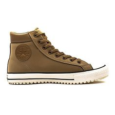 outlet store 947eb 574ec All Stars 2, Converse Men, Chuck Taylors, Dune, High Top Sneakers, What To  Wear
