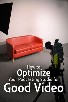 Promote Your Business By Using Videos And Marketing. If you want better sales and better business overall, you can't go wrong with videos. The way to make the most of video marketing is to broaden your knowle Podcast Setup, Podcast Topics, Podcast Ideas, Youtube Setup, Starting A Podcast, Video Studio, Digital Marketing Strategy, Inspirational Videos, Layers
