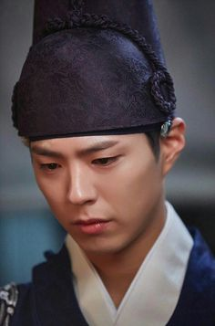 Park Bo Gum starring in Moonlight Drawn By Clouds Cantabile Tomorrow, Park Bogum, Moonlight Drawn By Clouds, Kim Yoo Jung, Hallyu Star, Star Awards, Bo Gum, Period Dramas, Historical Fiction