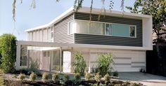 Sunlight Residence