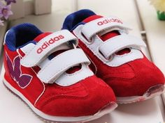 adidas shoes for kids online