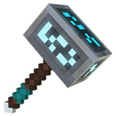 List of Minecraft Dungeons Unique Weapons and Armor | Windows Central Minecraft Banner Designs, Minecraft Images, Minecraft Banners, Minecraft Templates, Minecraft Decorations, Minecraft Buildings, Minecraft Wither, Minecraft Sword, Minecraft Toys