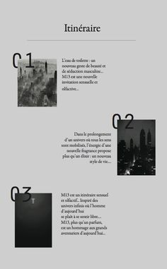 MoodBoard/Packaging/Dossier de Presse by Margaux Vidrequin, via Behance Web Design, Graphic Design Layouts, Book Design Layout, Print Layout, Typography Layout, Graphic Design Typography, Graphic Design Illustration, Lettering, Editorial Layout