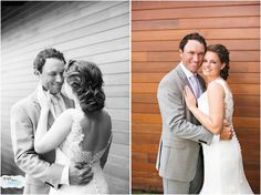 Linden and Brett's Maui Wedding | Hawaii Wedding Photographer Planned by Hawaii Weddings by Tori Rogers at the Hale Ko'olani Estate http://www.hawaiianweddings.net Flowers by Dellables