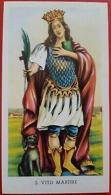 EGIM ISONZO MATER PURISSIMA 261 Raro Latino SANTINI Primo Logo HOLY CARD - EUR 20,00 | PicClick IT Baby Jesus, San Antonio, Latina, Princess Zelda, Logo, Cards, Fictional Characters, Image, Saint Antonio