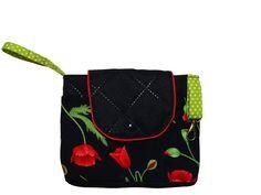 #bags # handbags #handmade #Tasche #Taschenorganizer #unikat #designer #handgemacht #handgefertigt