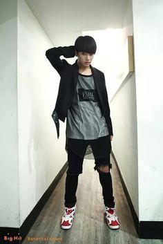 {BTS's Jungkook} #Jungkook #JeonJungkook #BTS