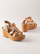 Women's Kork-Ease Madalena Sandals   Outlet