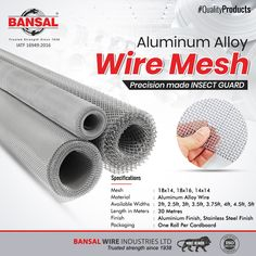 Low Carbon, High Carbon Steel, Stainless Steel Wire, Wire Mesh, Galvanized Steel, Aluminium Alloy, Metals, Strength, Group