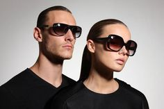 Borsalino 아이웨어는 이태리 디자이너 제품이다.  모든 안경은 안경 디자인에 다년간의 경험이 있는 Giuseppe Sturiale가  디자인하며,그의 안경패션에 대한 나무랄 데 없는 통찰력과 관찰력이   그의 디자인을 다른 어떤 제품보다 돋보이게 한다.모든 안경 디자인과 제품 생산은 이태리에서 만들어진다.  각각의 안경은 수공으로 마무리되며,고유 번호가 있어 추적이 가능하며 독창적이다.  Borsalino는 고품질과 세부적인 면에서 무결점의 명성을 가지고 있다.  More Info.. Click the Photo!