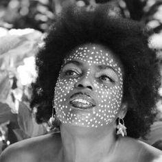 The Great African-American Classical Art-Form    AfroKon: WombVoliushan Poetry  English ~ Español ~ Spanglish ~ Mekatelyu  by Queen Nzinga Maxwell https://www.facebook.com/keepingtheidiomalive/photos/a.927921177261757.1073741855.584459258274619/948032248583983/?type=3&theater http://afrokon.net./