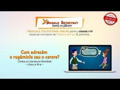Lectii online - YouTube Youtube, Literatura, Youtubers, Youtube Movies