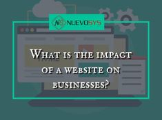 Nuevosys is Leading best Digital Marketing Company in Bhubaneswar-India. Served Website for SEO, SMO, Web Design And Content Marketing. Best Digital Marketing Company, Content Marketing, Seo, Competition, Web Design, Social Media, Website, Business, Design Web