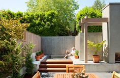 Hot Tubs ♥ Loved and pinned by www.hottubequipment.ca