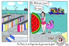 http://lp.paris-normandie.fr/illustrations/