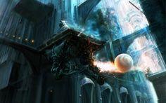 http://all-images.net/fond-ecran-hd-wallpaper-hd-science-fiction40-2/