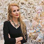 LoveBabyToys by Tanya Semkova - Ярмарка Мастеров - ручная работа, handmade