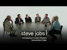 Steve Jobs Movie spielte bereits 2,6 Mio. USD ein - https://apfeleimer.de/2015/10/steve-jobs-movie-spielte-bereits-26-mio-usd-ein - Auch wenn die Steve Jobs Doku bis vergangenen Freitag nur bei speziellen Vorführungen zu sehen war, hat der Film bereits in den USA und Canada mehr als 2,5 Millionen Us-Dollar eingespielt. Seit Freitag läuft der Film jetzt offiziell in allen verfügbaren Us-Kinos. Die Macher gehen davon aus, dass ...