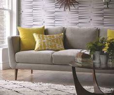Holly Sofa | Mid-century | sofas