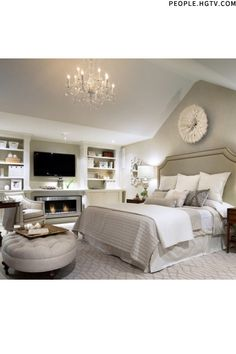 French Country Bedroom Country bedrooms Colors and French country