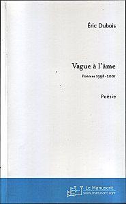 vaguealame