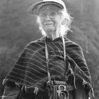 Imogen Cunningham Photos via Jim Alinder Photography, Photo Liason, melisaki, and Gallery 1118 Alfred Stieglitz, Quotes About Photography, White Photography, Leica Photography, Lifestyle Photography, Photography Tips, Portrait Photography, Portraits Illustrés, Imogen Cunningham