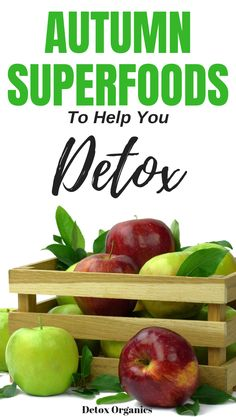 superfoods for a full body detox Liver Detox Drink, Liver Detox Cleanse, Detox Your Liver, Detox Diet Plan, Detox Drinks, Full Body Detox, Detox Your Body, Healthy Liver, Healthy Detox