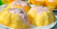 Omelette Roulade- Kosher for Passover Omelette, Frittata, Kosher Recipes, Cooking Recipes, European Cuisine, Russian Recipes, International Recipes, Breakfast Recipes, Muffins