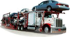 Ship your car now is the best vehicle shipping site to send your vehicle anyplace whenever. Our team members are exceptionally dependable and experienced. Our costs are as indicated by your vehicle measure. Ship your car now has the thought process to give you the best cost of vehicle shipping which fits into your financial plan. To get more points of interest, visit at https://shipyourcarnow.com/