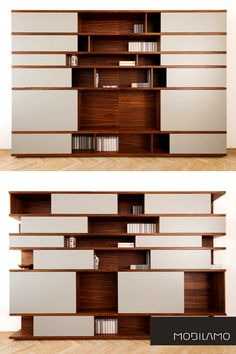 made in Austria A Shelf, Shelves, Vertical Or Horizontal, Open Shelving, Austria, Designer, Bookcase, Home Decor, Carpenter