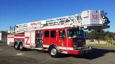 Fire Dept, Fire Department, Bertrand, Fire Apparatus, House Rules, Firefighting, Zoom Zoom, Fire Trucks, Cowboys