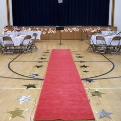 Last Thursday I helped put on a really fun Red Carpet Event for our ladies group at Church. I will start out with a few definitions because I don't want to lose anyone if I throw out an unfamiliar term. I am a member of the Church of Jesus Christ of Latter Day Saints, or LDS, or Mormon. Our...