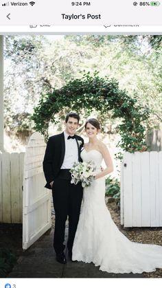 Roswell Georgia, Wedding Events, Wedding Dresses, Fashion, Bridal Dresses, Moda, Bridal Gowns, Wedding Gowns, Weding Dresses