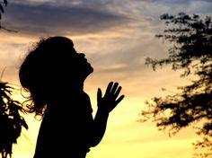 Dear God make me good Luke 18 1, Religion, Prayers For Healing, Frases Tumblr, Prayer Warrior, Power Of Prayer, Jesus Loves Me, Praise And Worship, Christian Faith