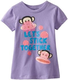 @Yves Bonis Paul Scherer Frank The Official Page Stick Together Tee #AmazonBTS