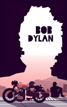 Bob Dylan gig poster by Seth Deitch Rock Posters, Concert Posters, Gig Poster, Music Posters, Band Posters, Bob Dylan Art, Bob Dylan Poster, Bob Music, Music Pics