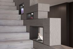 Gallery - House M / SoNo Arhitekti - 14