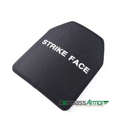 Specifications  Ceramic ballistic SAPI plate Level NIJ IV STA STAND ALONE Hard Armor Plate bulletproof  sc 1 st  Pinterest : ceramic rifle plates - pezcame.com