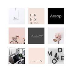 Brand Design Inspiration | Brand Styling Design | Brand Styling Guide | Brand Design Identity | Personal Branding Style Guide Inspiration | Personal Brand Identity | Personal Branding Design Ideas | Brand Style Guide Design | Brand Style Inspiration | #branding #brandidentity #branddesign...