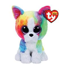 f5a80171381 38 Best New Beanie Boos 2018 images