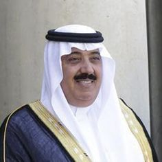Prince Miteb opens major health facilities in Jeddah http://m.edarabia.com/prince-miteb-opens-major-health-facilities-in-jeddah/82123/