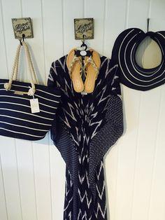 Pia Rossini Summer, Dresses, Fashion, Vestidos, Moda, Summer Time, Fashion Styles, Dress, Fashion Illustrations