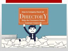 How to Company Check UK Directory Help the Customers Online Company Check, Family Guy, Big, Fictional Characters, Fantasy Characters, Griffins