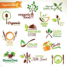Organic Food Logo Healthy benefits of an organic garden farmersme.com