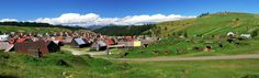 Slovakia - Liptovska Teplicka