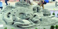 just about everything Everything, Buddha, Youth, India, Statue, Education, Future, World, Goa India